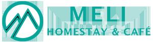 MELi Homestay & Café Du Lịch Măng Đen